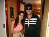 "Fardeen Khan & Genelia D''Souza promote ""Life Partner"" at Radio Mirchi"