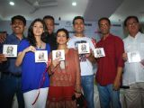 "Music launch of film ""Love Khichdi"""