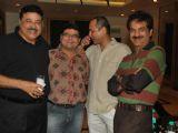 Sumeet Raghavan bash