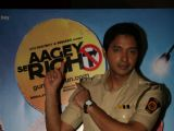 """Aagey Se Right Promotional Event"" at Oberoi Mall"
