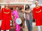 Pritam at Radiocity''s Musical-e-azam