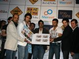 3 Nights 4 Days film music launch in Mumbai