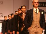 India Mens Fashion Week at New Delhi