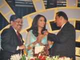 Bipasha Basu at the launches of P7 news channel
