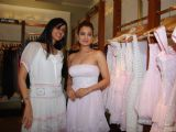 Nishka Lulla''s fashion Preview at Fuel in Mumbai
