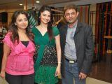 Amara store to promote designers Archana Kocchar, Meera Mahadevia and Neyomi Khaitan