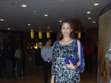 Jiggs Karla Punjab Grill restaurant launch at Palladium