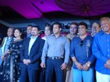Cintaa Superstars Ka Jalwa launch, JW Marriott in Mumbai