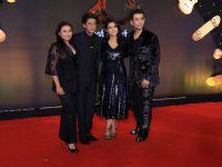 20th  Anniversary Celebration of 'Kuch Kuch Hota Hai'