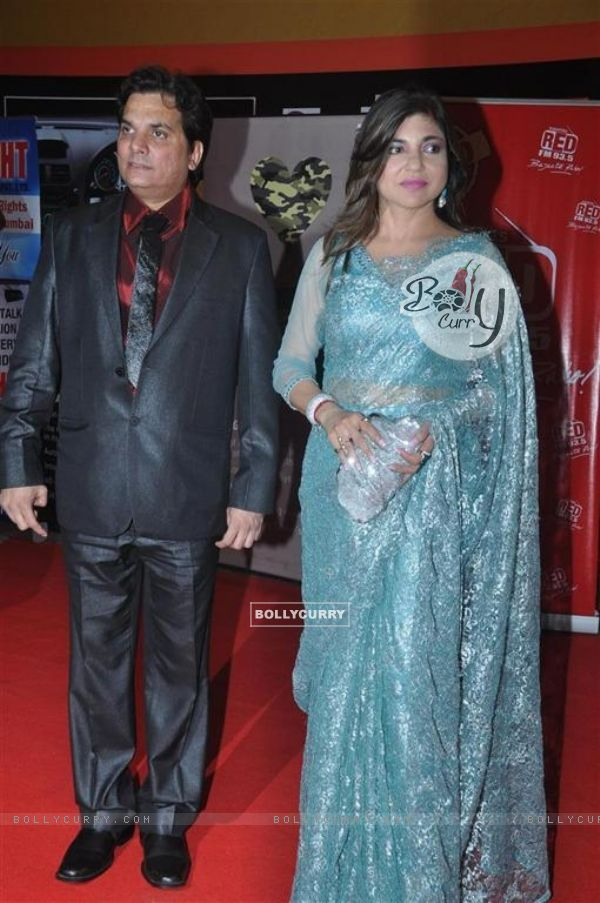 Alka Yagnik Daughter Wedding Alka yagnik at global indianAlka Yagnik Daughter Wedding