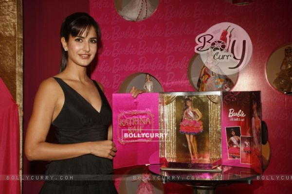 barbie doll wallpapers. with Katrina Barbie Doll