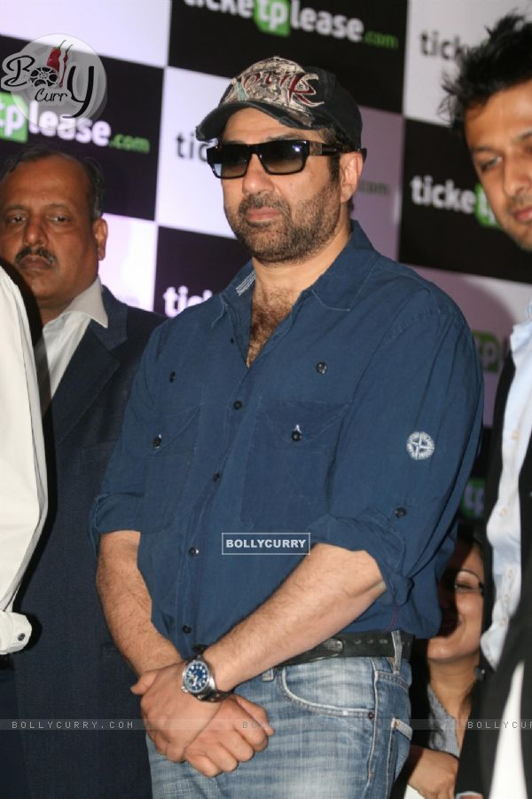 Ajay movie sunny deol online - New movies coming out to buy