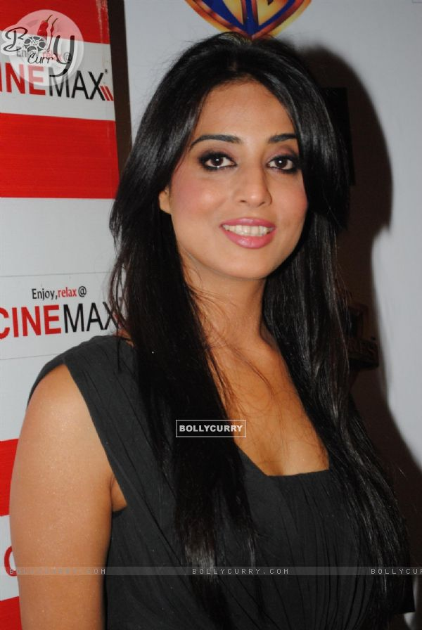 Mahi Gill - Images Gallery