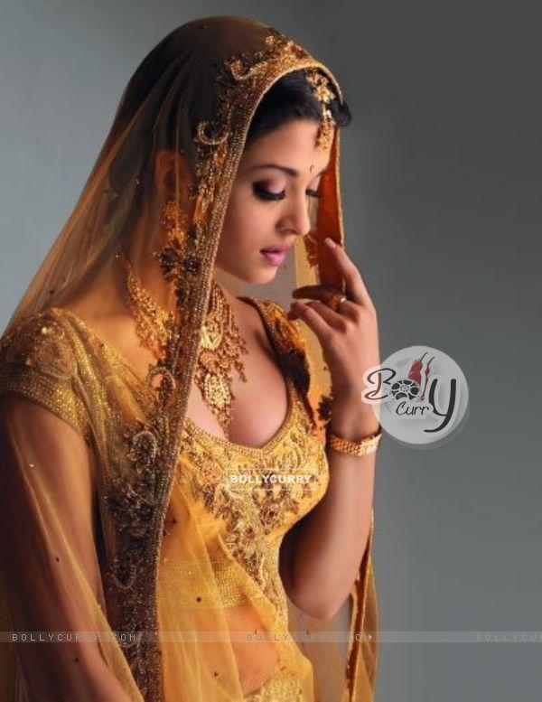 Aishwarya Rai 84