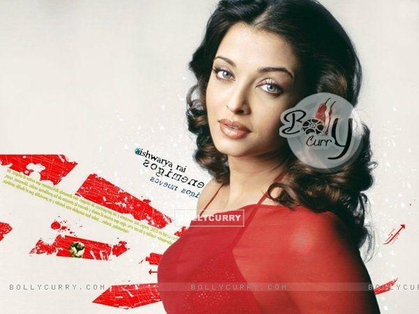 Aishwarya Rai 88