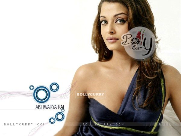 Aishwarya Rai 89