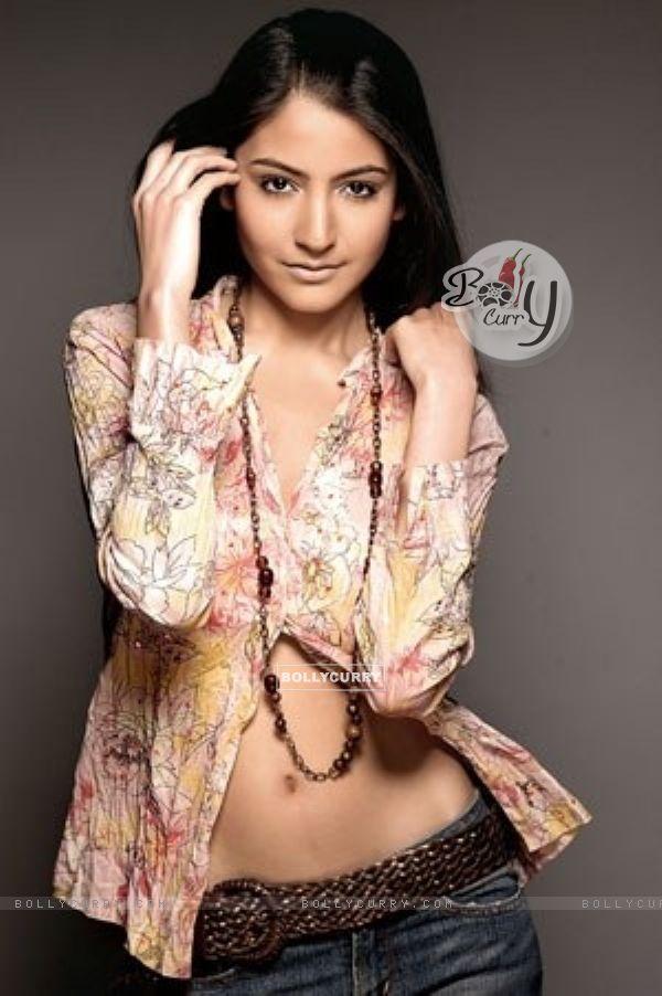 Anushka Sharma 296