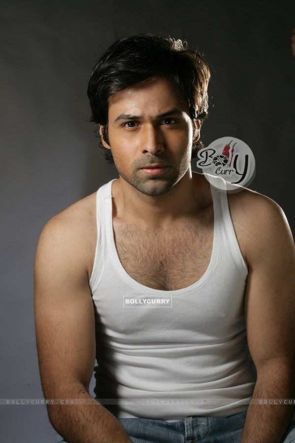 Emraan Hashmi 757