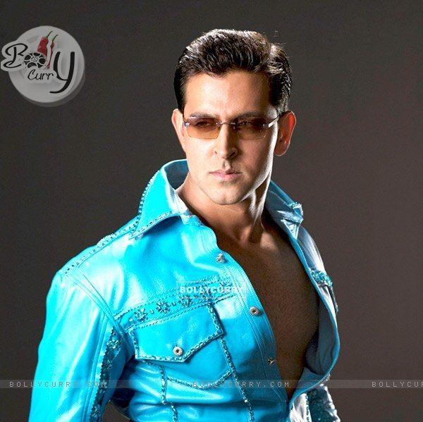 Hrithik Roshan - Photo Colection