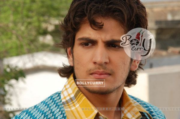 Rajat Tokas As Madhav In Keshav Pandit Rajat Tokas Photo Gallery
