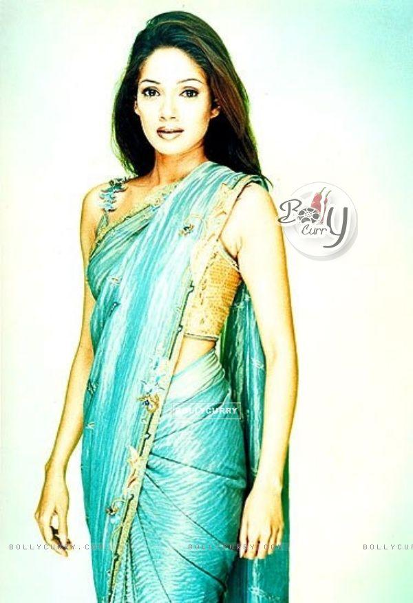 Vidya Malvade - Photo Actress