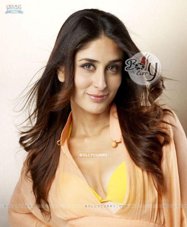 Cute and Charming Kareena Kapoor