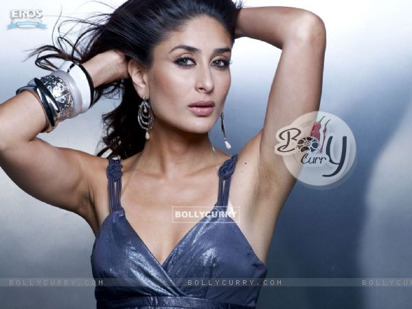 Hottie Kareena Kapoor (15477)