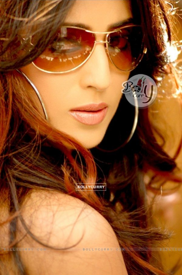 Mahie Gill - Photo Actress