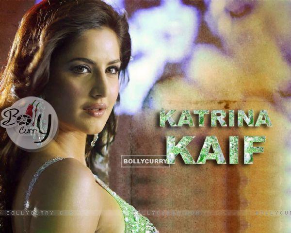 Image Result For Katrina Kaif Hot Andy