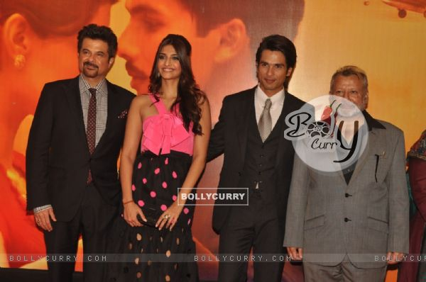 anil kapoor sonam kapoor - photo #40