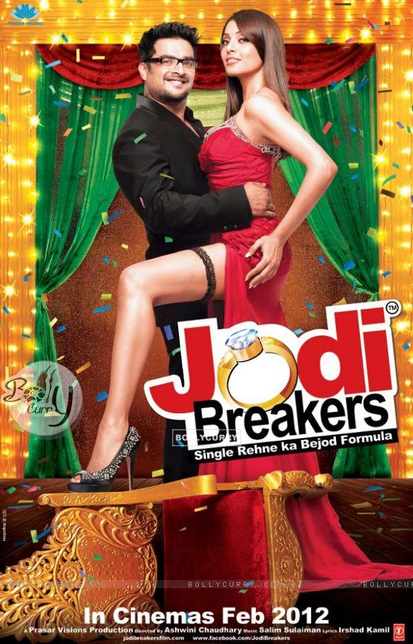 Jodi Breakers first look (175932)