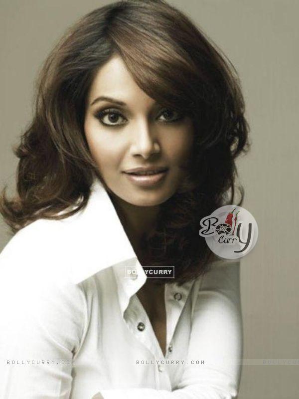 Bipasha Basu - Photo Actress