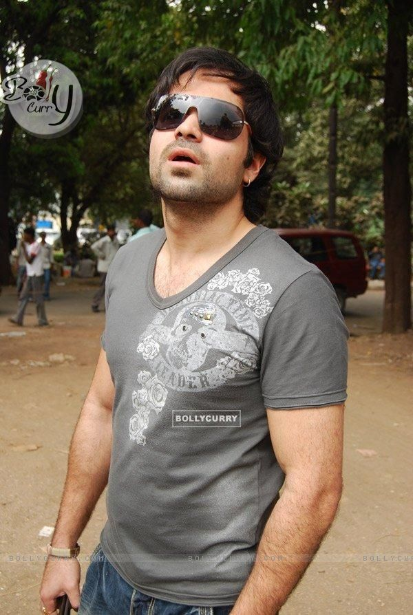Emraan Hashmi - Photo Colection