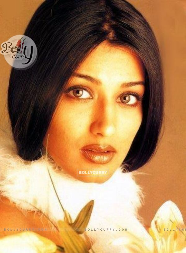 Sonali Bendre - Images Hot