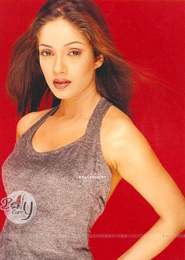 Vidya Malvade - Actress Wallpapers