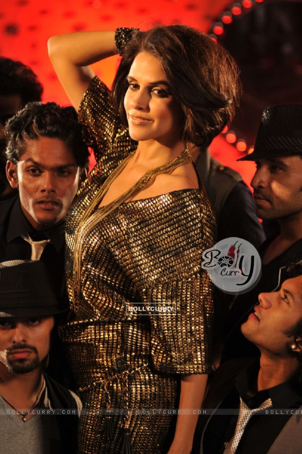 Neha Dhupia in Rush (227807)