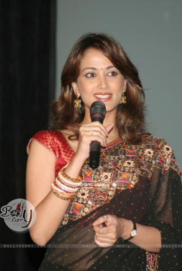 Gayatri Joshi | Gayatri Joshi Photo Gallery | 22964