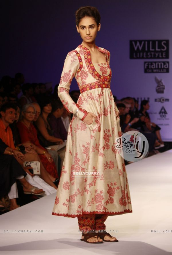 Bollycurry Designer Payal Pratap Wills Lifestyle India