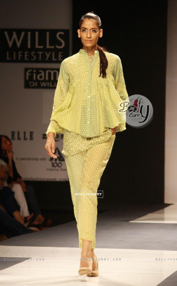 Bollycurry Designer Dev R Nil Wills Lifestyle India