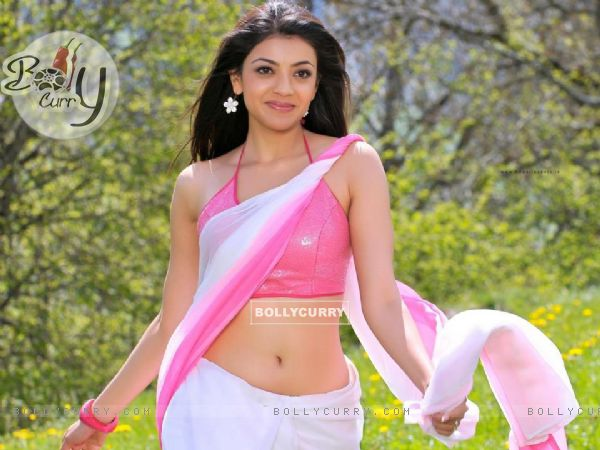 Kajal Aggarwal Kajal Aggarwal Photo Gallery Videos Fanclub