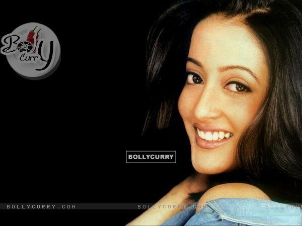 Raima Sen - Images Actress