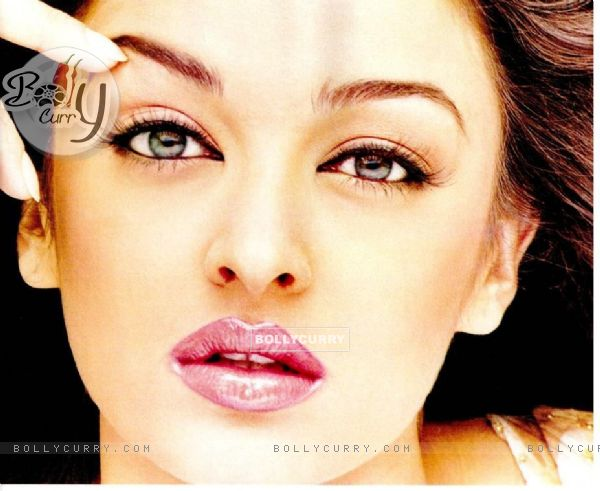 Aishwarya Rai Miss World Graphics Aishwarya Rai Miss World Pictures Aishwar