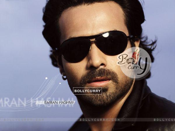Emraan Hashmi - HD Wallpapers