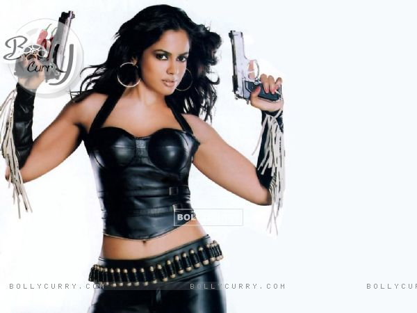 sameera reddy | sameera reddy wallpapers | 27051