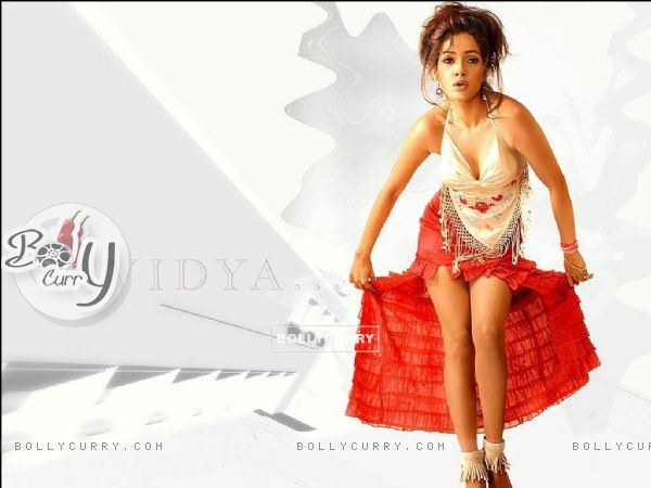Vidya Malvade - Picture Hot