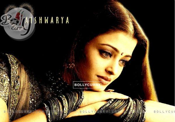 Aishwarya Rai (28224)