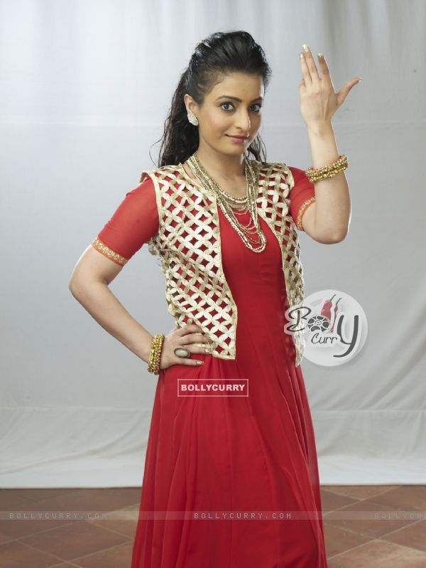 Dance India Dance Season 4