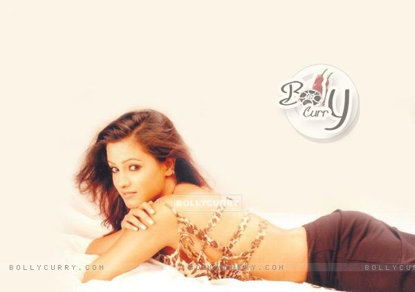 Anita Hassanandani - Gallery Colection