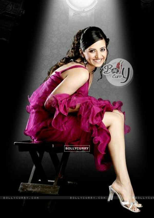 Kulraj Randhawa - Actress Wallpapers