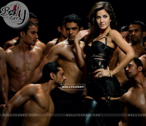 dhoom3 stills (303258)